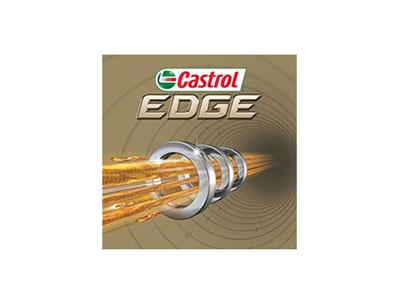 Edge A5 0W30 - 1 liter