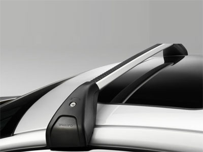 Lasthållare S60 2011-