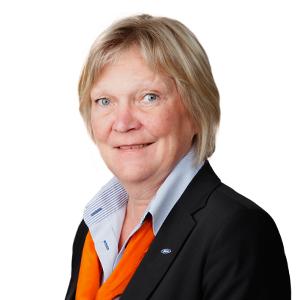 Lisa Lehto