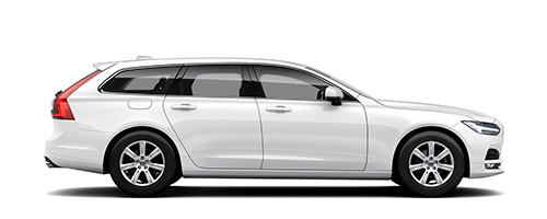 Volvo Inclusive Privatleasing Rejmes Vi T 228 Nker P 229 Dig