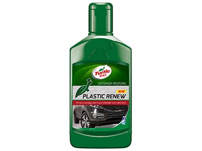 Plastic Renew
