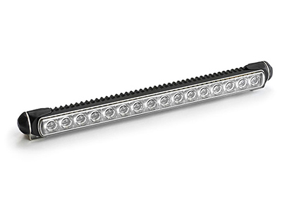 Extraljus-ramp LED 470