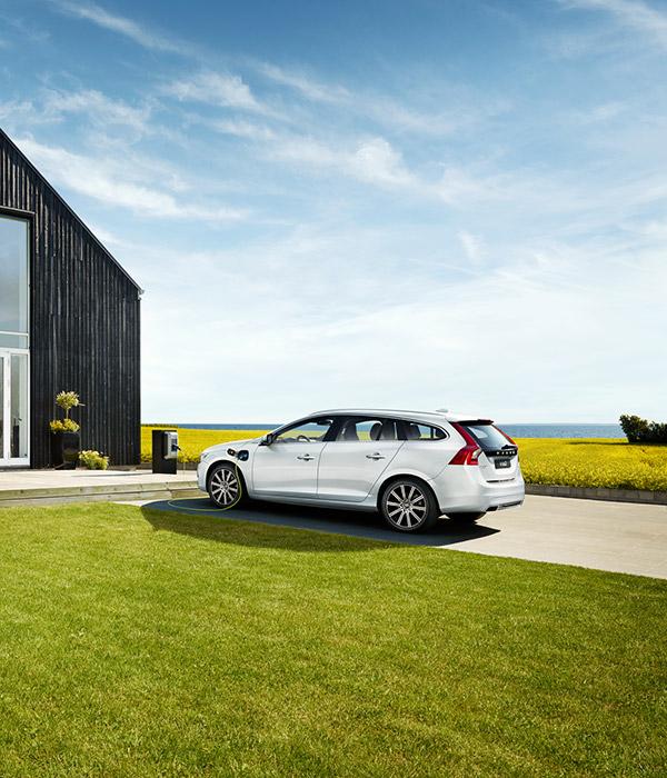 Hur miljövänlig är supermiljöbilen?