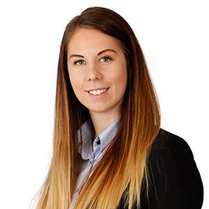 Alexandra Wass