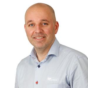 Fredrik Appelberg
