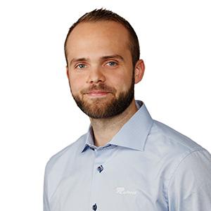 Emil Ahlgren