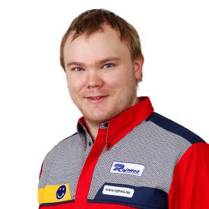 Håkan Olsson