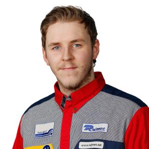 Jonas Jarl